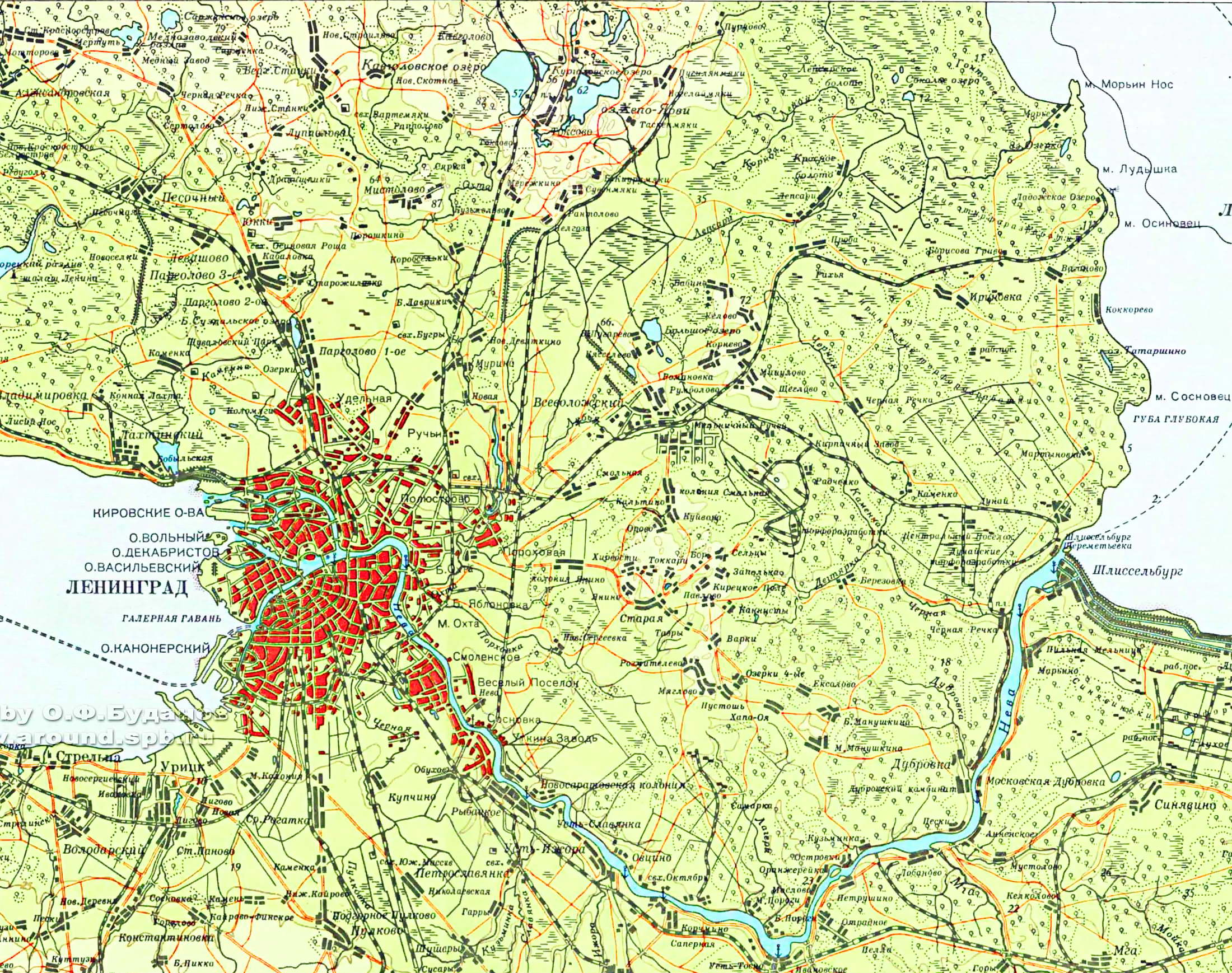 prostitutki-leningradskaya-oblast-g-vsevolozhsk