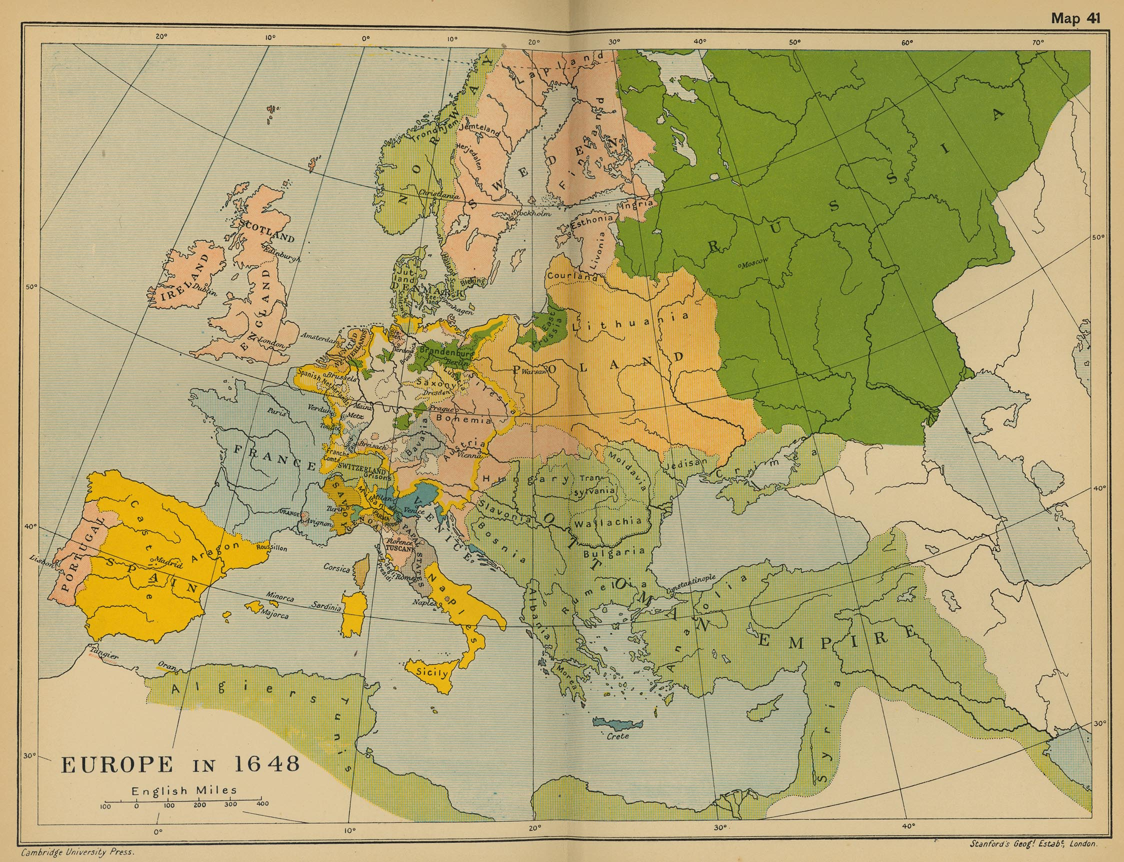 european hegemony during 1750 1914 ce 1750 ce - 1914 ce timeline of world history european hegemony declines and then collapses after two world wars in the first half of the during this era.